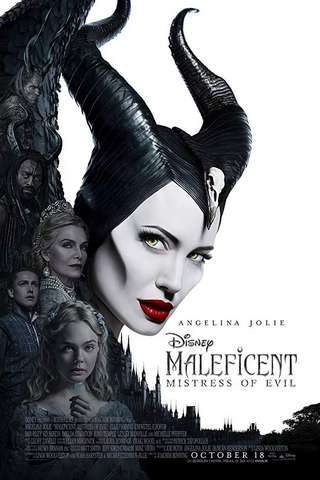 maleficent_2_default