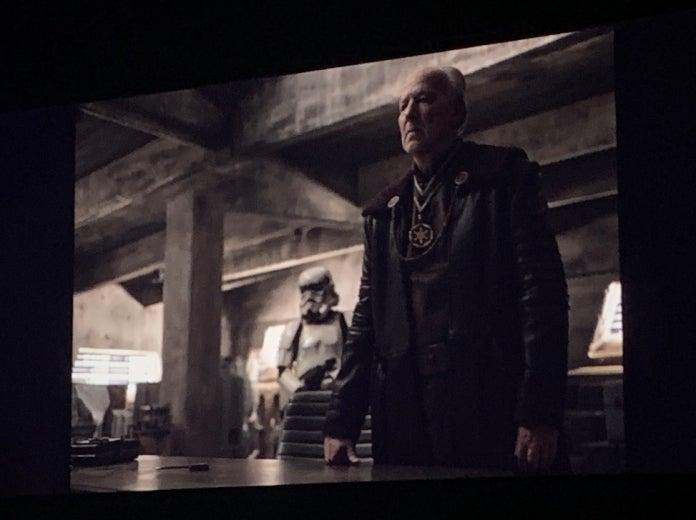 The Mandalorian | Imagens inéditas da série são divulgadas