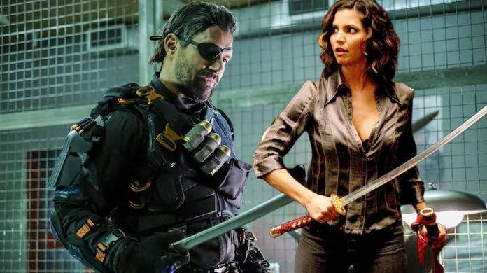 manu-bennett-charisma-carpenter-swords-pandora