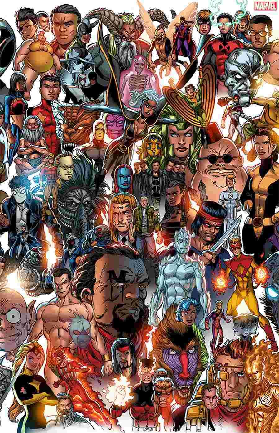 marauders-mutants-cover