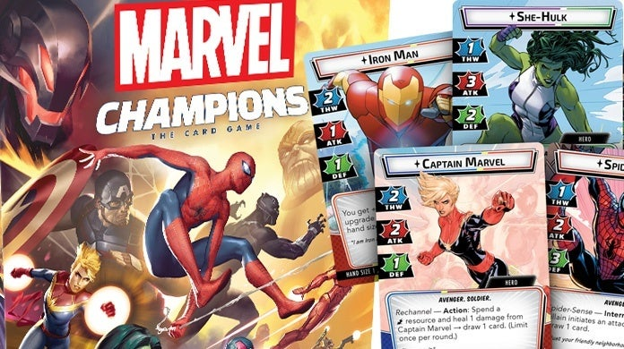 Marvel-Champions-LCG-Fantasy-Flight-Header