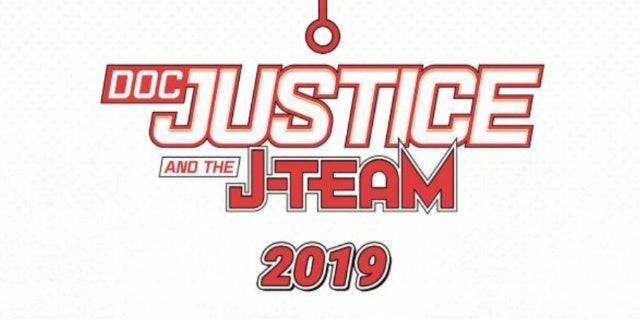 """Marvel Teases Next Great """"Justice"""" Inspired Super Team"""