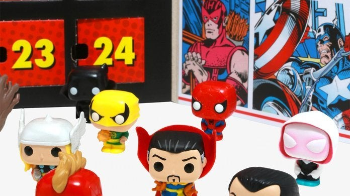 marvel-funko-advent-calendar-hot-topic-top