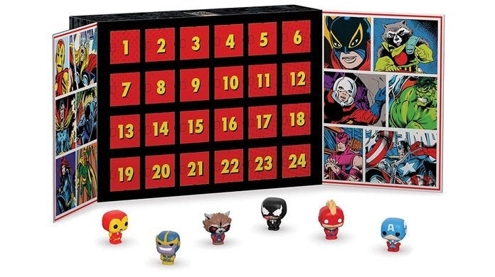 marvel-funko-pop-advent-calendar-2019-top