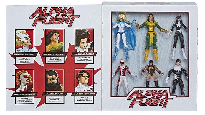 marvel-legends-alpha-flight-figures