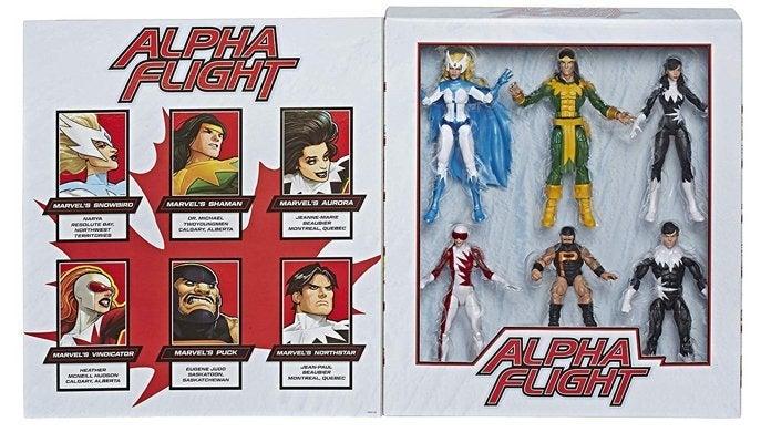 marvel-legends-alpha-flight-figures