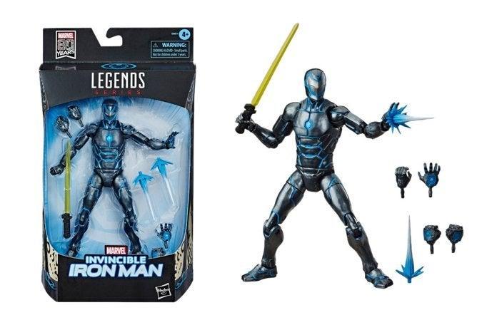 marvel-legends-invincible-iron-man-stealth-suit-figure