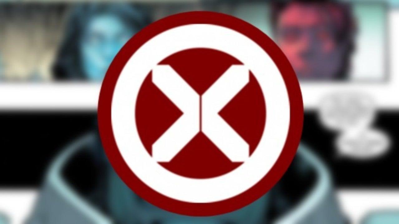 Marvel Gives the X-Men a Shocking New Leader