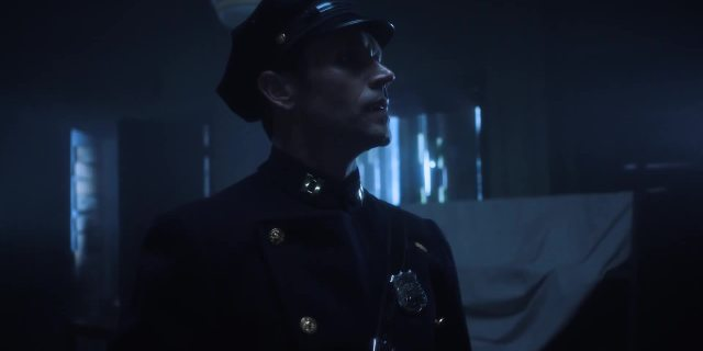Marvel's Agents of S.H.I.E.L.D. (Season 7) - D23 Expo Teaser Reveal [HD]