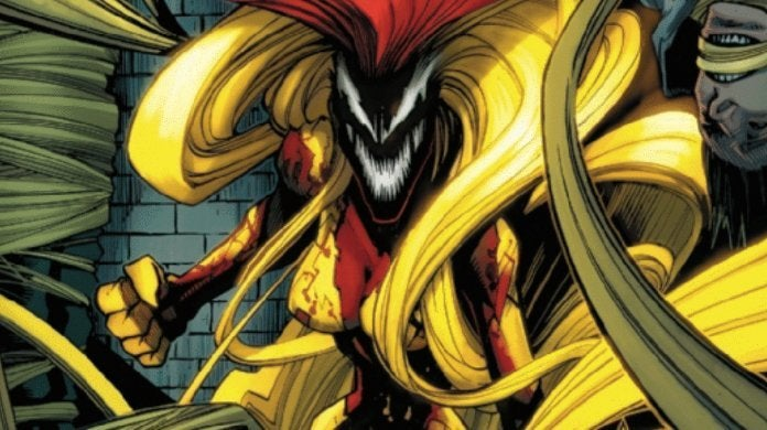 marvel-spoiler-scream-symbiote-carnage