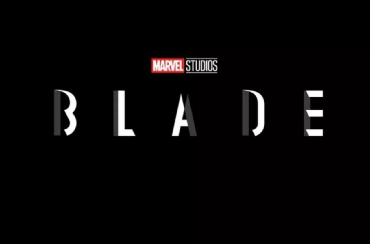 Hobbs & Shaw Director David Leitch Interested in Directing Marvel Studios' Blade