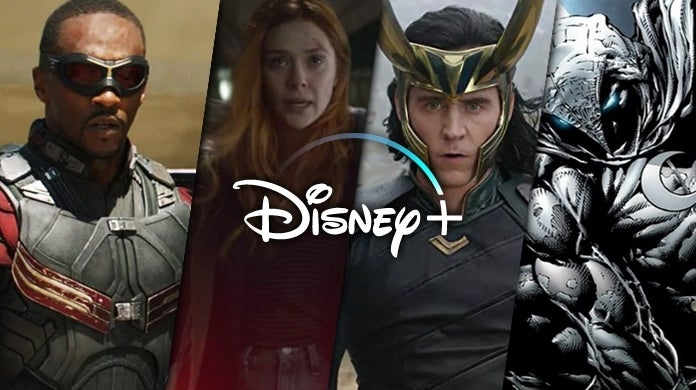 marvel-studios-disney-plus