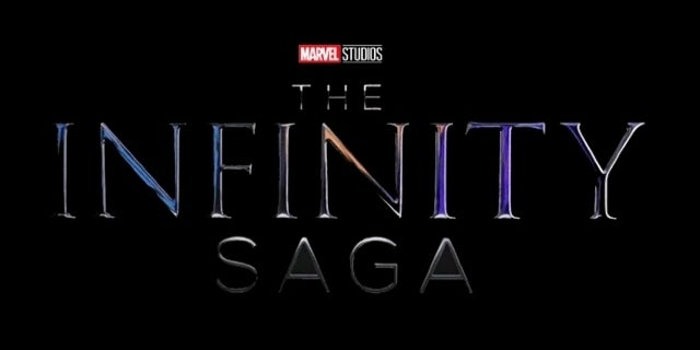 """Marvel Fan Perfectly Recaps """"Infinity Saga"""" with One-Minute Supercut"""