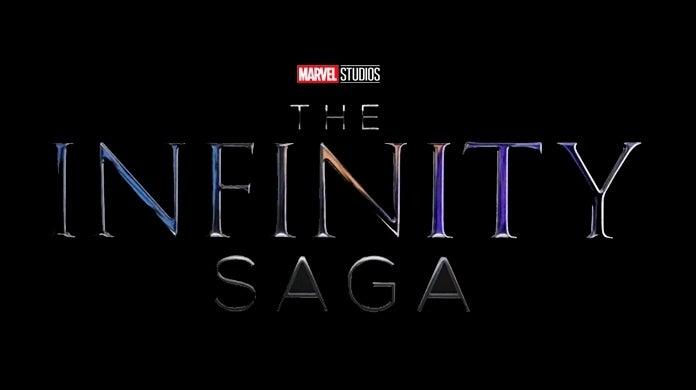 marvel-studios-infinity-saga