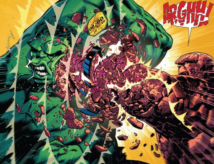Marvel-The-Thing-Vs-Incredible-Hulk-Spoiler-1