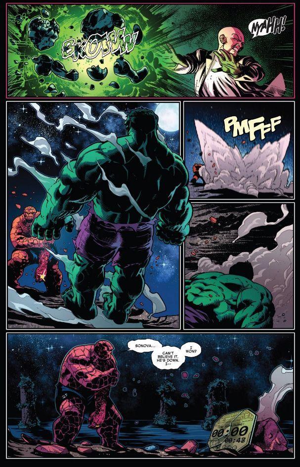 Marvel-The-Thing-Vs-Incredible-Hulk-Spoiler-2