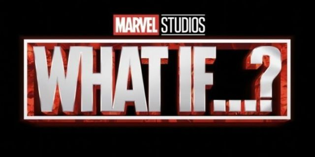 Marvel's What If...? Disney+ Series D23 Footage Includes Captain Carter, Marvel Zombies