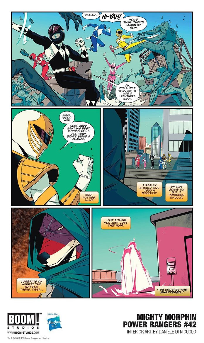 Mighty-Morphin-Power-Rangers-42-Exclusive-Preview-3