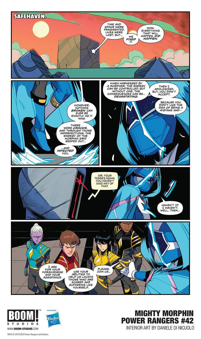 Mighty-Morphin-Power-Rangers-42-Exclusive-Preview-4