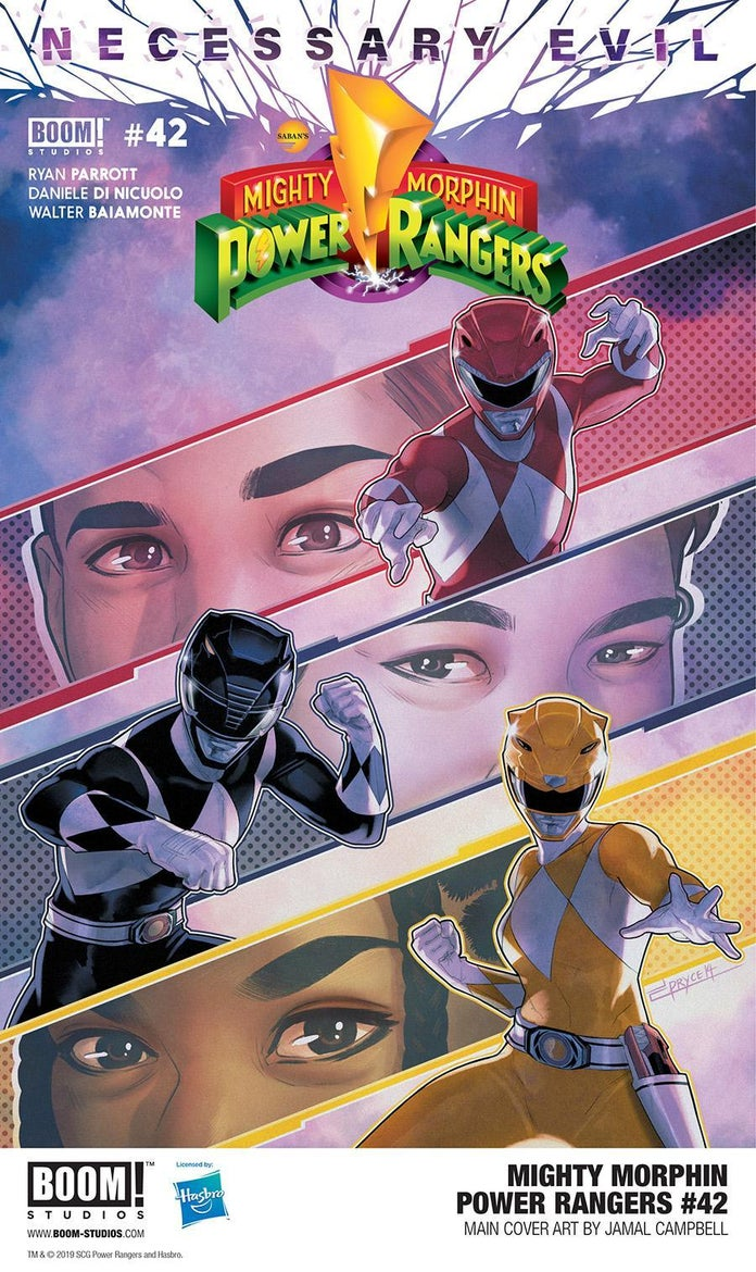 Mighty-Morphin-Power-Rangers-42-Exclusive-Preview-5