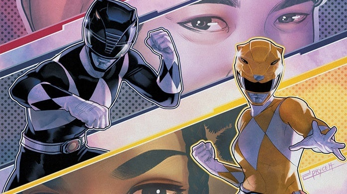 Mighty-Morphin-Power-Rangers-42-Exclusive-Preview-Header