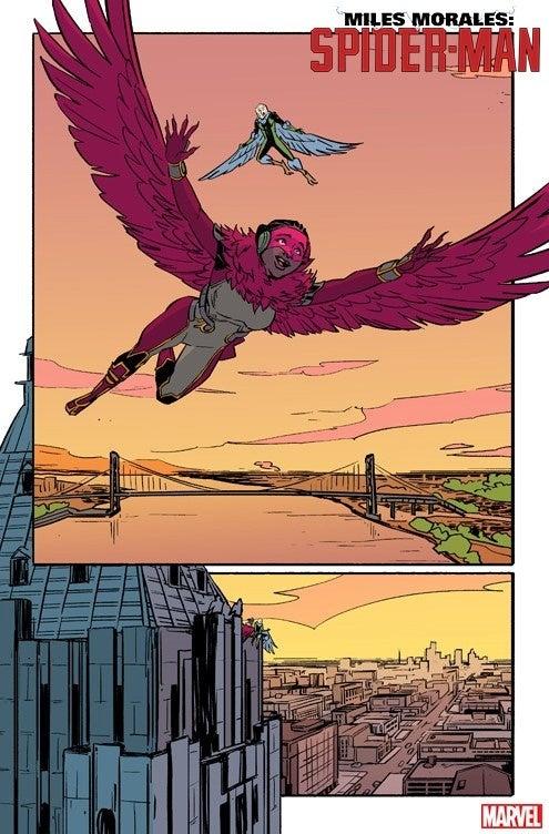 Miles-Morales-Spider-Man-Starling-2