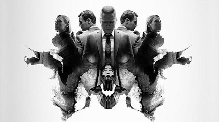 mindhunter season 2 key art