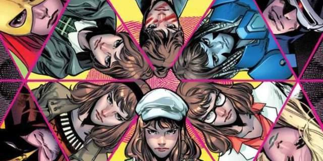Moira X - Cover