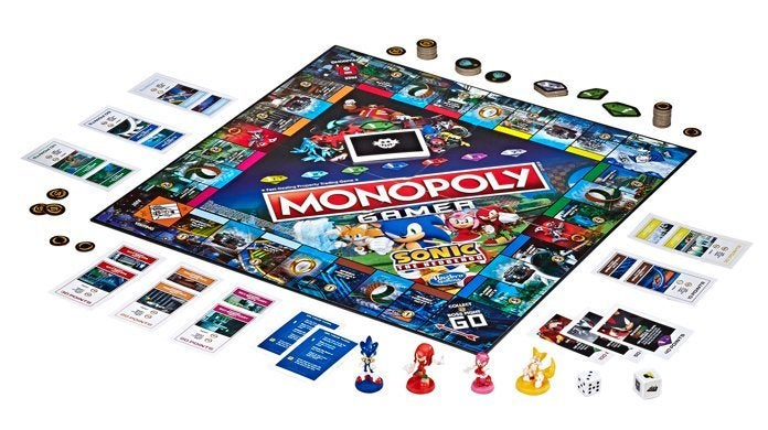 monopoly-gamer-board