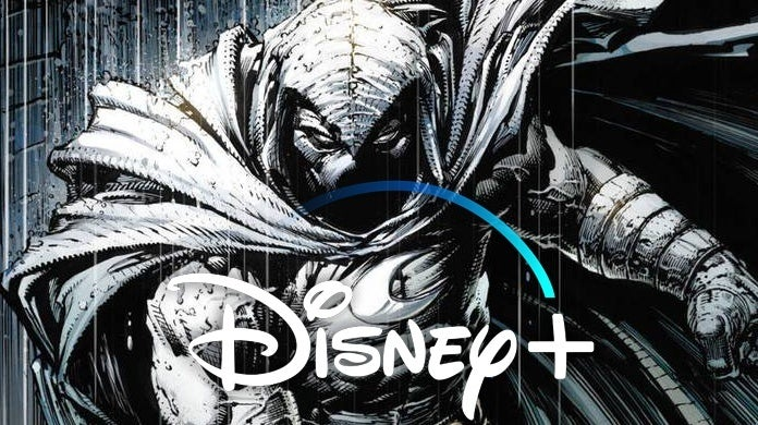 Moon-Knight-Disney-+-plus-tv-show