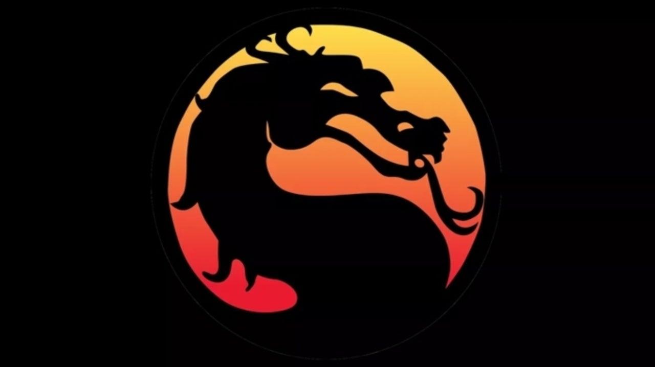 Mortal Kombat Reboot Reveals New Behind-the-Scenes Photo