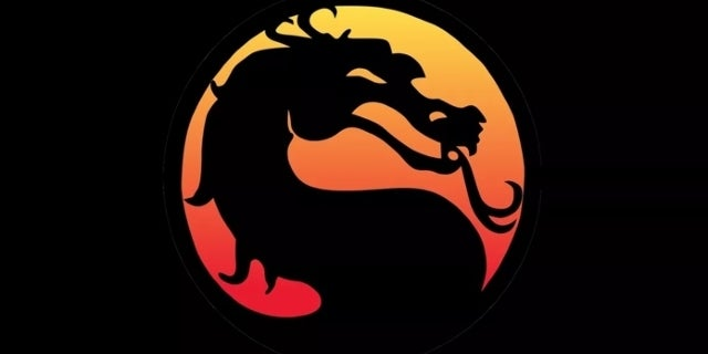 The Mortal Kombat Reboot Has Officially Started Filming