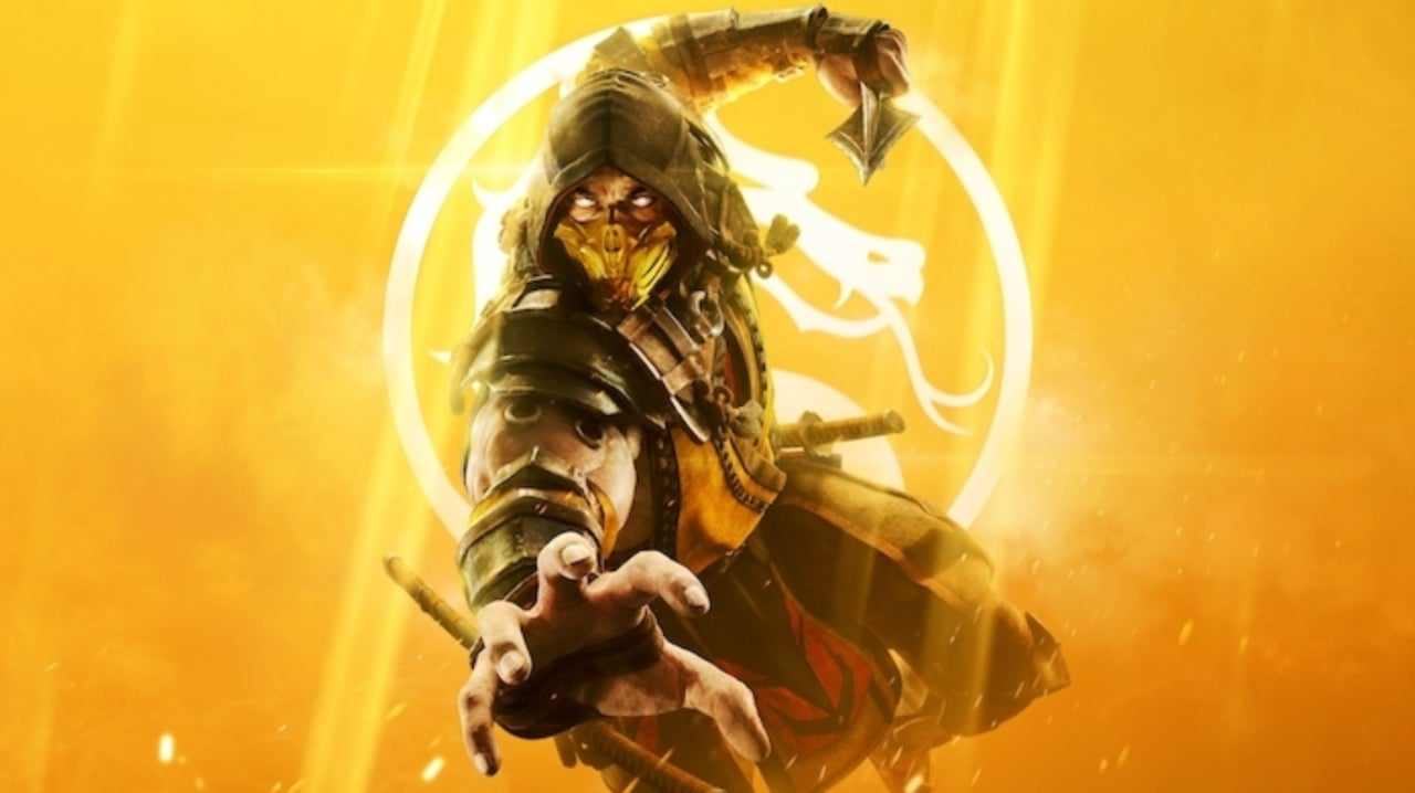 Mortal Kombat 11 Director Reveals Three DLC Guest Characters He Wanted in the Game