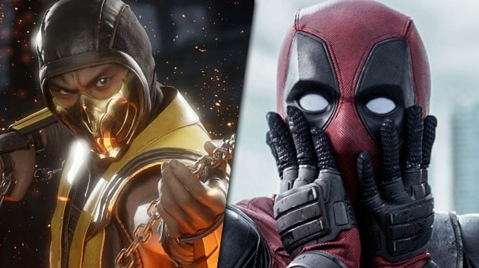 mortal-kombat-deadpool