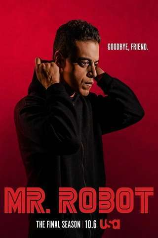 mr_robot_s4_default