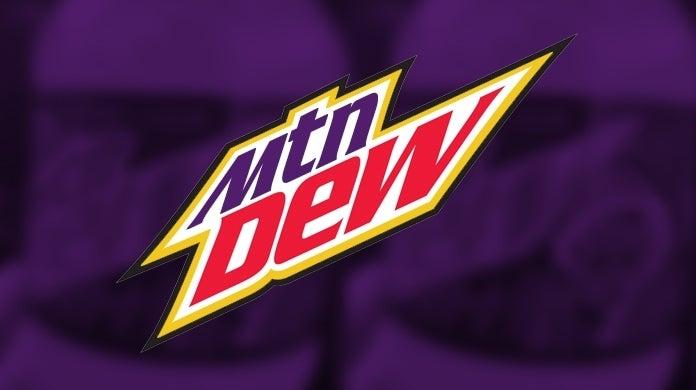 mt-dew-voodew