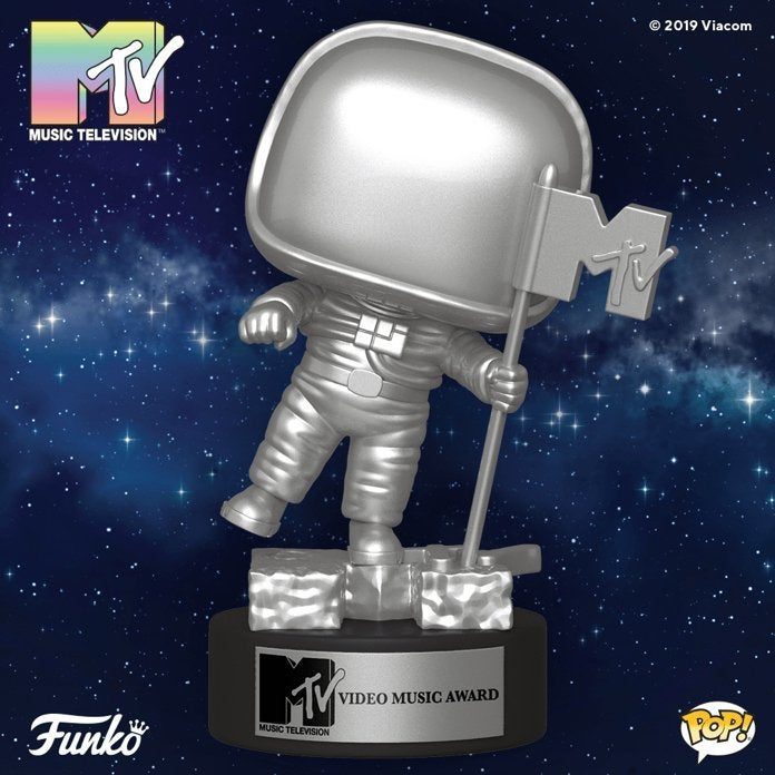 mtv-moon-person-vma-trophy-pop
