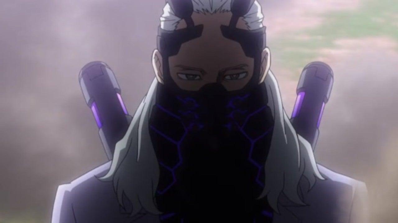 heroes-rising-villano-nine