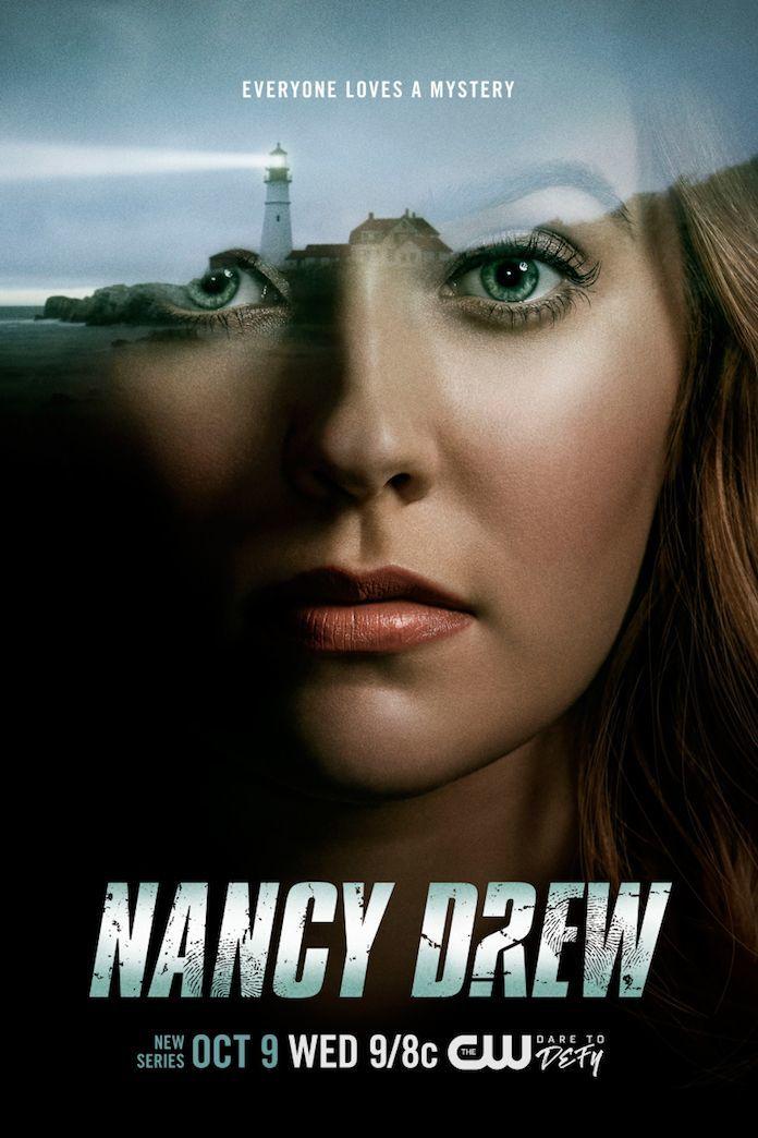 nancy-drew-season-1-key-art