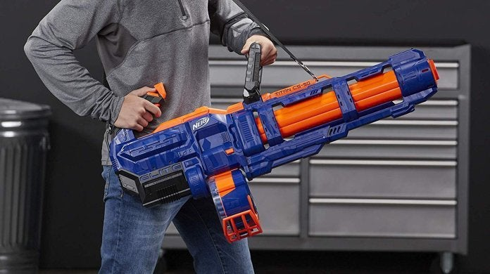 nerf-elite-titan-cs-50