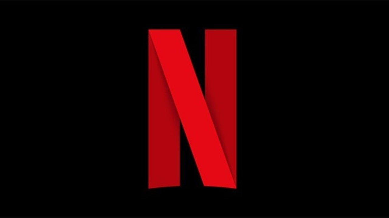 Everything Releasing On Netflix This Weekend