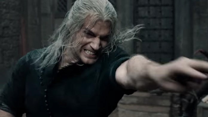 Netflix-The-Witcher-Henry-Cavill-Geralt
