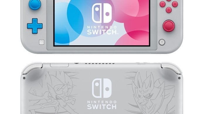 nintendo-switch-lite-pokemon-top