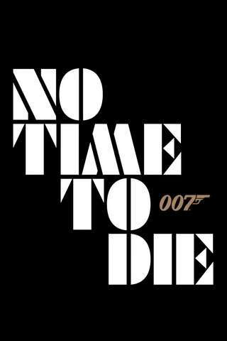 no_time_to_die_default