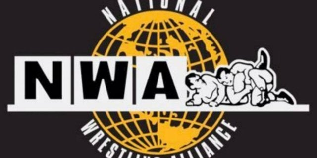 Watch: National Wrestling Alliance Officially Launching Its Own Television Show