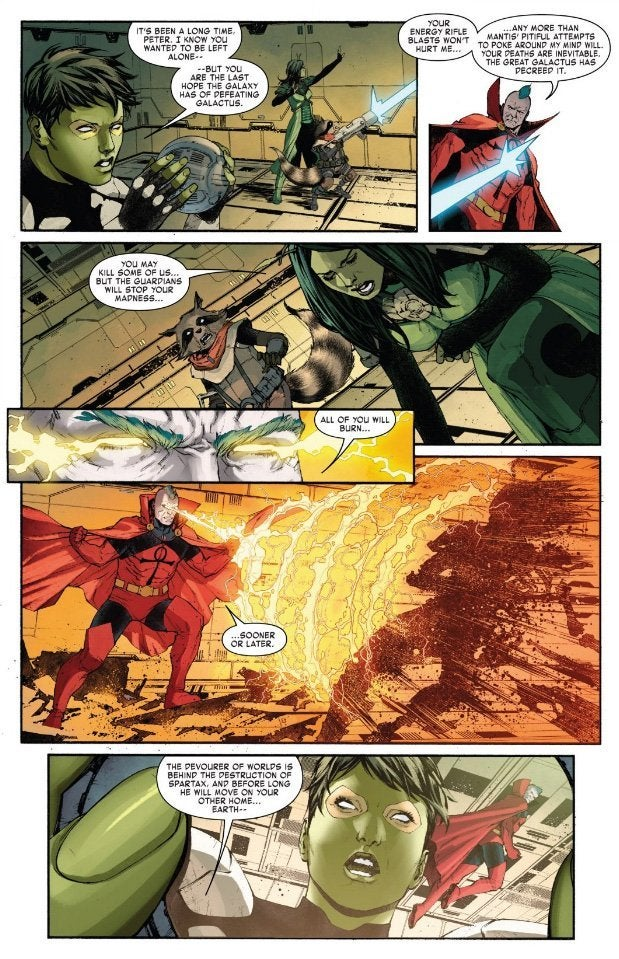 Old-Man-Quill-Guardians-Spoiler-1
