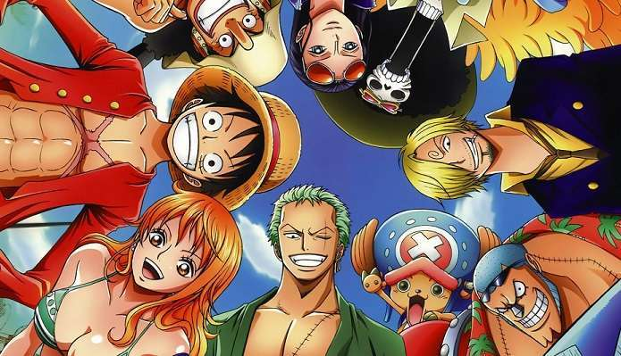 one-piece-tv-special-11