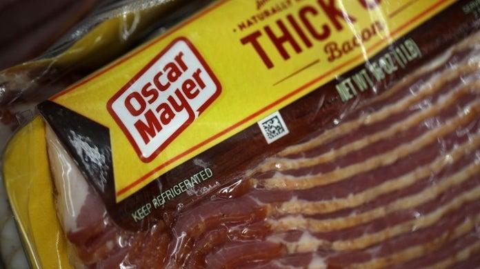 oscar-mayer-bacon