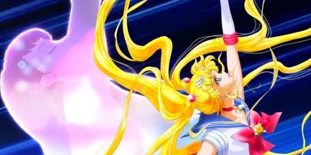 Persona 5 Royal Fans Spot Clever Sailor Moon Shout-Out