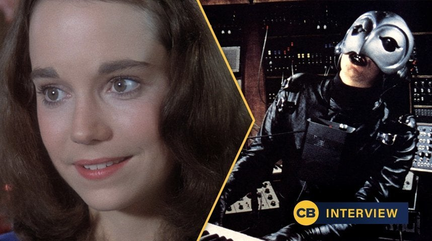 phantom of the paradise jessica harper 1974